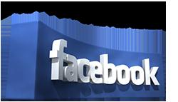 ferme du gendre sur facebook